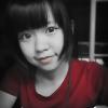 Hình của 馮云妮 B10406013@