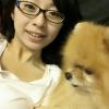 B10430439@ 蘇玟菁的相片