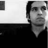 M10401809@ Arturo Arnaiz的相片